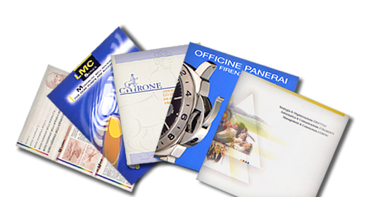 Catalogues - Museo scienza, Mpfiltri, Chirone, Officine Panerai, Plaut